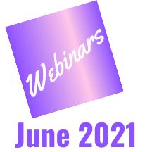Online Accountancy Courses/ Webinars