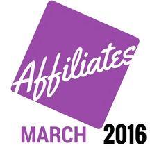 GFTI ACCA Affiliates March 2016