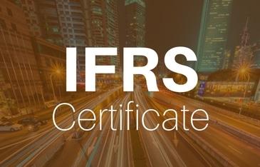 3-IFRS_Cert-1