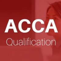 ACCA Course India