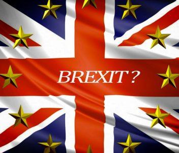 Brexit Article