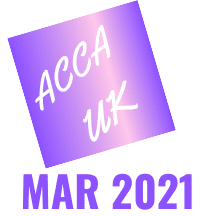 ACCA_Mar2021