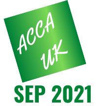 ACCA_Sept2021