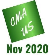 CMA_USA_Nov2020_Icon