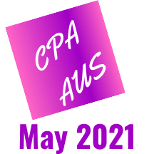 CPA_AUS_May2021