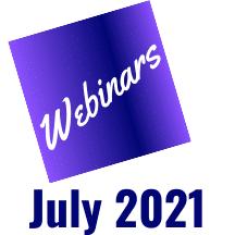 GFTI_July_webinars_2021
