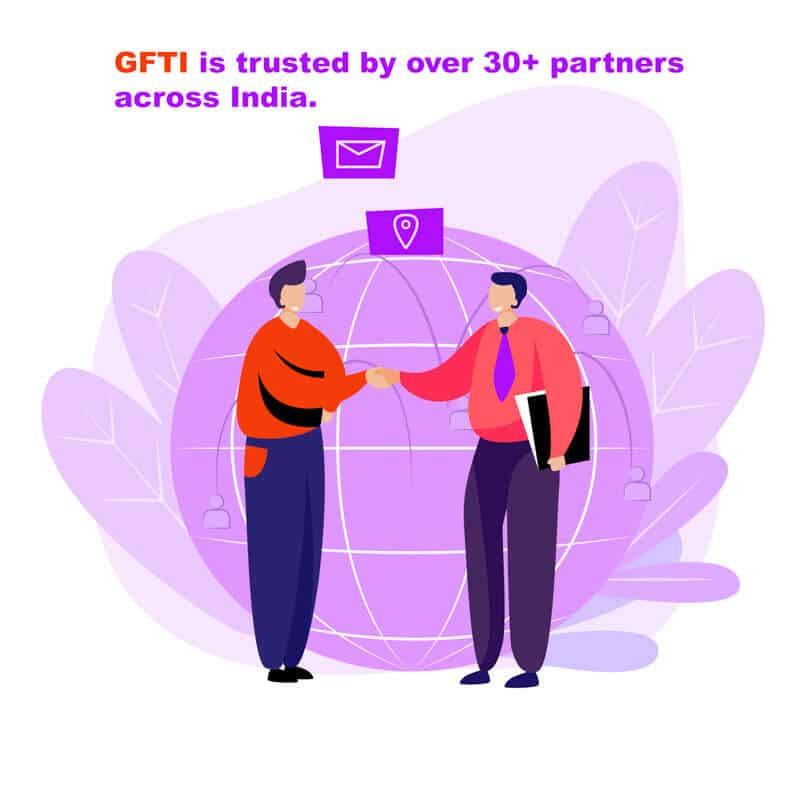 Design vector created by freepik - www.freepik.com