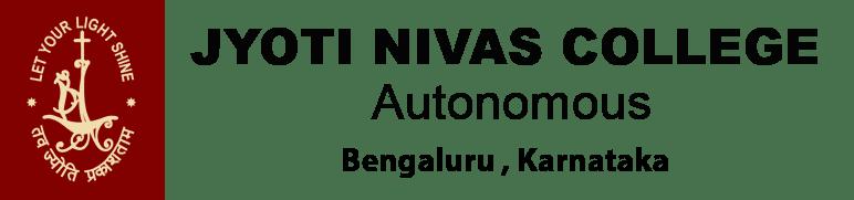 JyotiNivas_Logo
