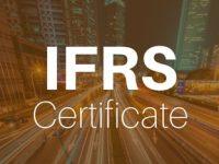3-IFRS_Cert