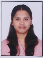 Abirami Srinivasan