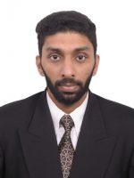 Adil Abdulla-Dec2016