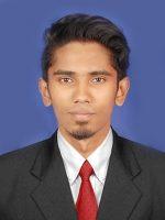Avinash_S_K