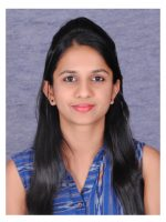 Dheekshitha MH