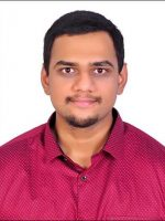 Dilip Prasad M