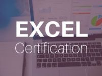 Excel_Certification365x234px