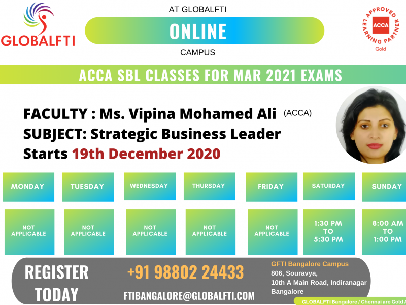 GFTI_ACCA_SCHEDULE_Dec2020_1