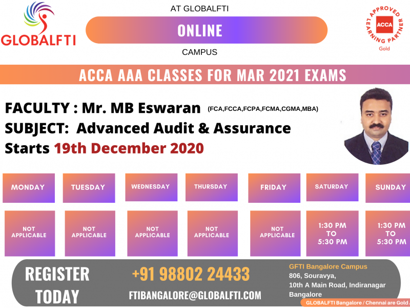 GFTI_ACCA_SCHEDULE_Dec2020_10