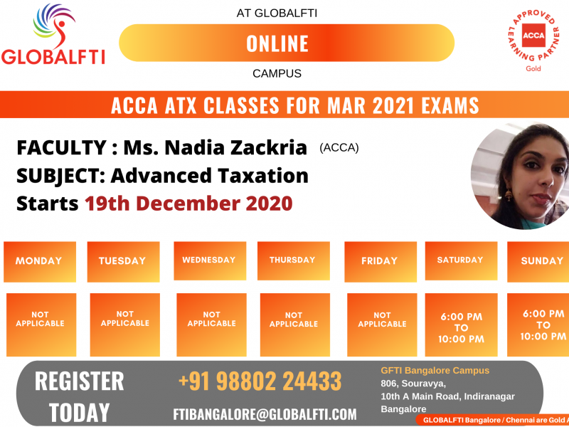 GFTI_ACCA_SCHEDULE_Dec2020_11