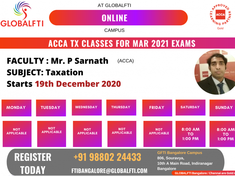 GFTI_ACCA_SCHEDULE_Dec2020_12