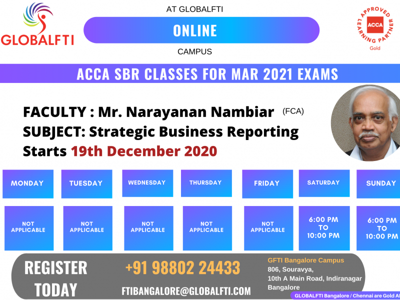 GFTI_ACCA_SCHEDULE_Dec2020_2