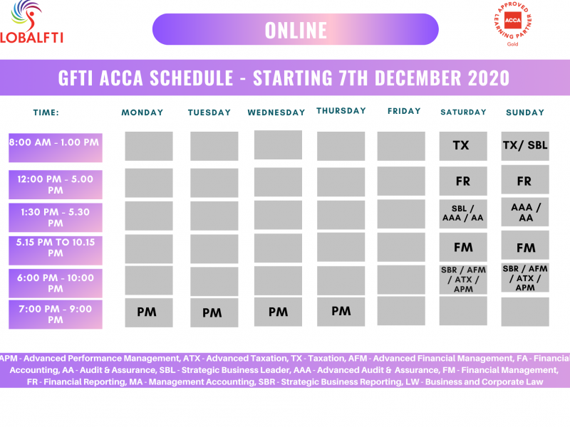 GFTI_ACCA_SCHEDULE_Dec2020_29