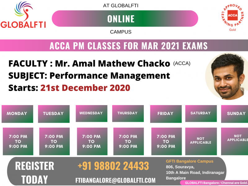 GFTI_ACCA_SCHEDULE_Dec2020_3