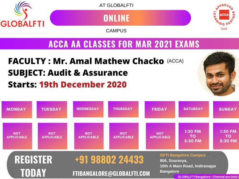 GFTI_ACCA_SCHEDULE_Dec2020_4