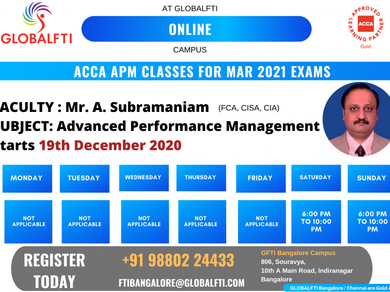GFTI_ACCA_SCHEDULE_Dec2020_5