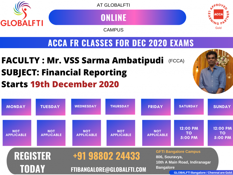 GFTI_ACCA_SCHEDULE_Dec2020_6