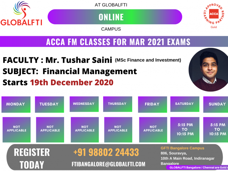 GFTI_ACCA_SCHEDULE_Dec2020_7