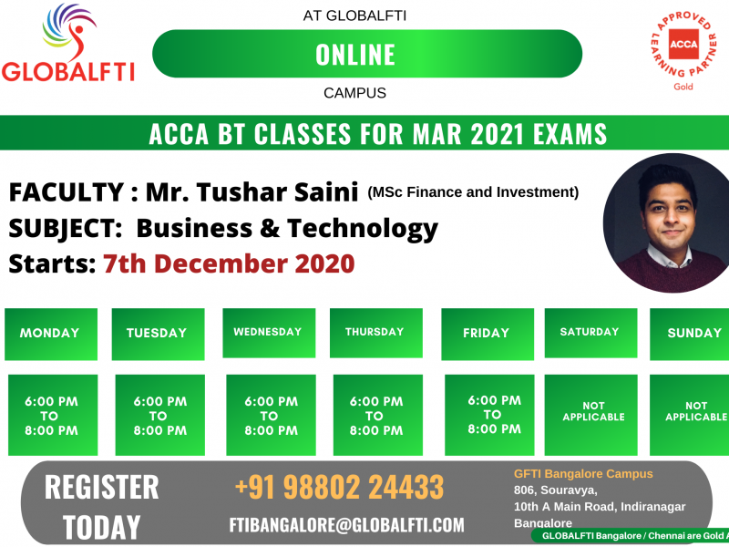 GFTI_ACCA_SCHEDULE_Dec2020_8