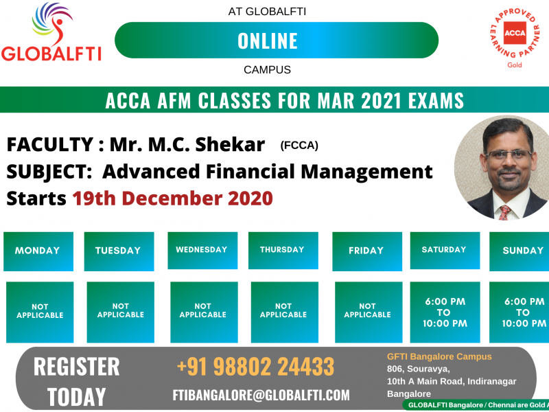 GFTI_ACCA_SCHEDULE_Dec2020_9