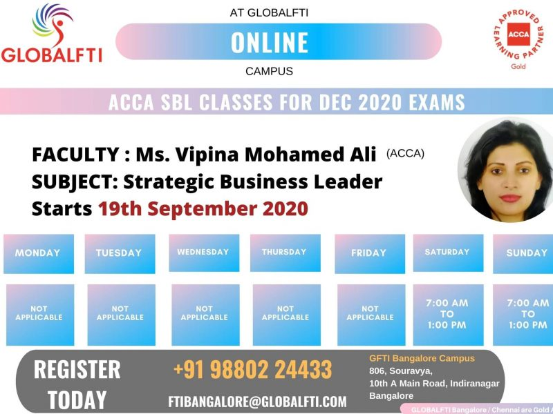 GFTI_ACCA_SCHEDULE_Sept2020_1