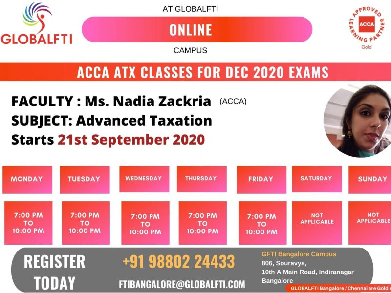 GFTI_ACCA_SCHEDULE_Sept2020_10