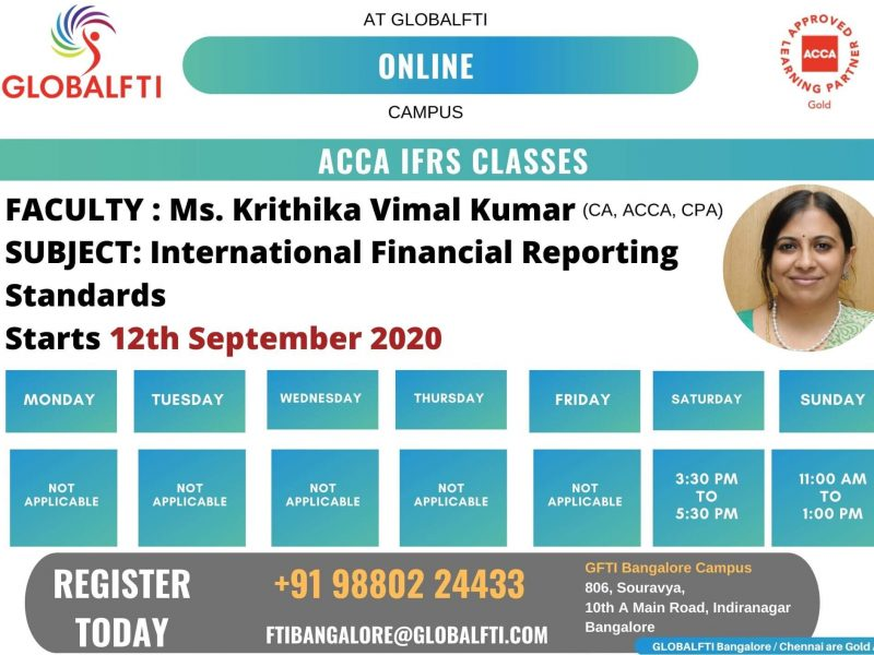 GFTI_ACCA_SCHEDULE_Sept2020_12