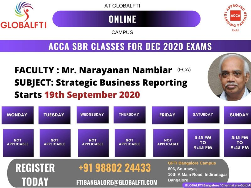 GFTI_ACCA_SCHEDULE_Sept2020_2