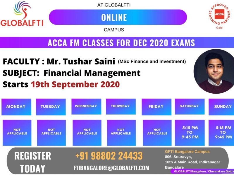 GFTI_ACCA_SCHEDULE_Sept2020_7