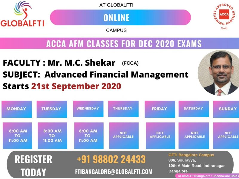 GFTI_ACCA_SCHEDULE_Sept2020_8