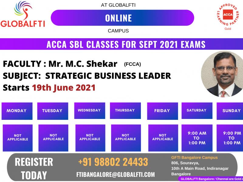 GFTI_ACCA_SEPT2021_Schedule_10