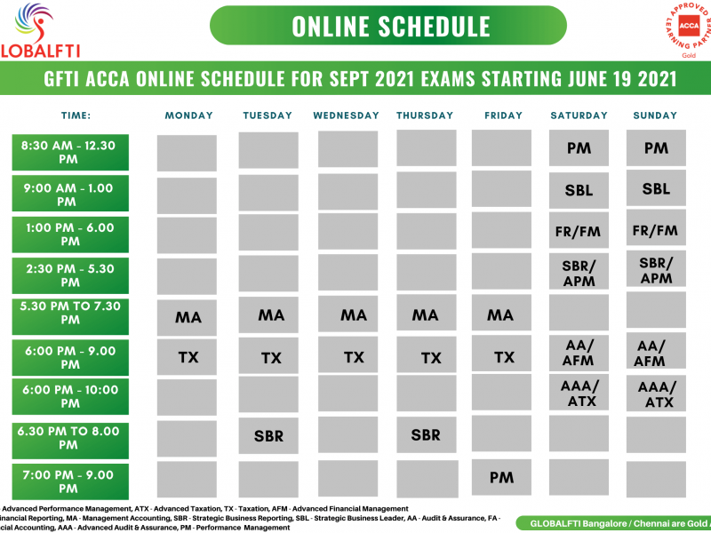 GFTI_ACCA_SEPT2021_Schedule_32
