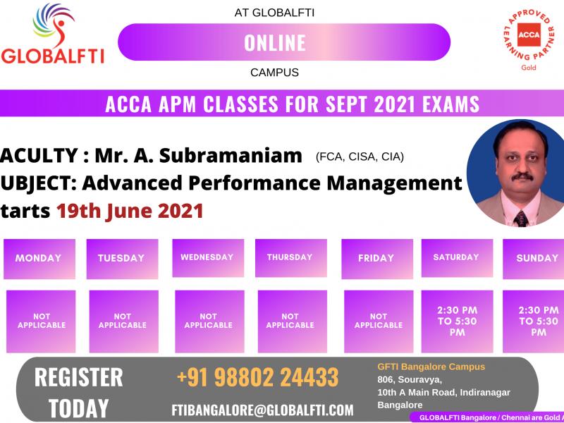 GFTI_ACCA_SEPT2021_Schedule_4