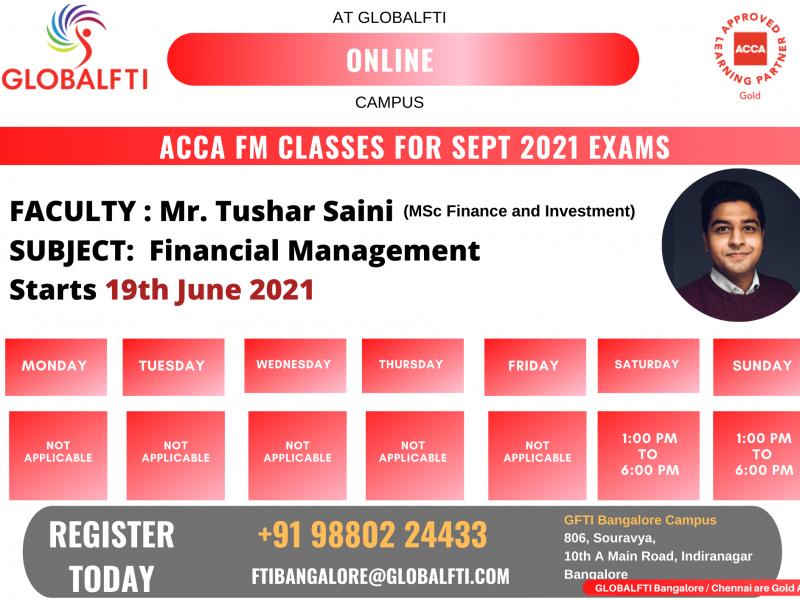 GFTI_ACCA_SEPT2021_Schedule_5