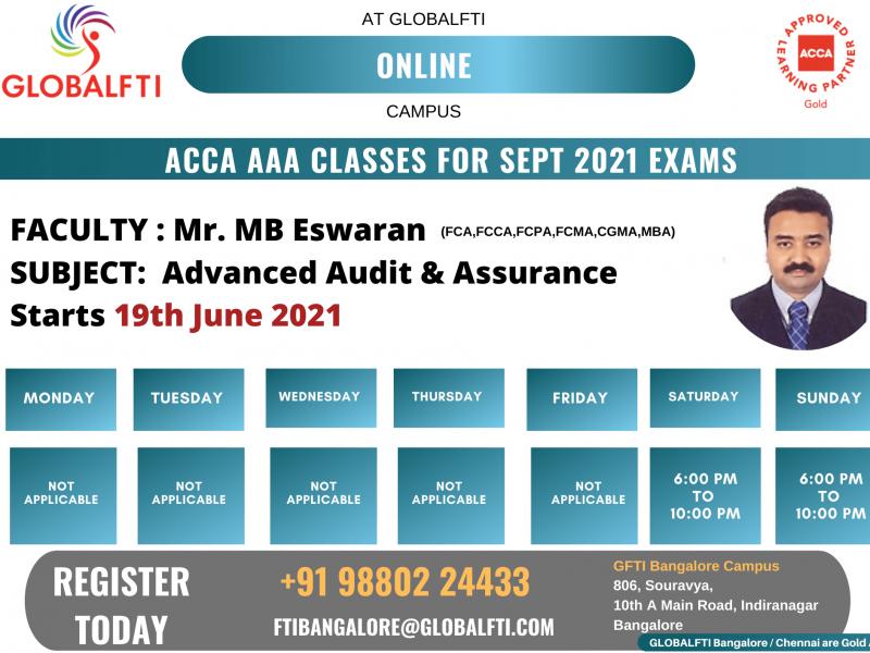 GFTI_ACCA_SEPT2021_Schedule_6