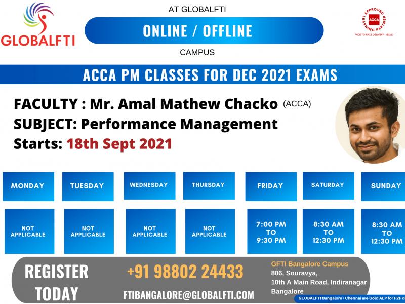 GFTI_ACCA_UK_Schedule_DEC_2021_1