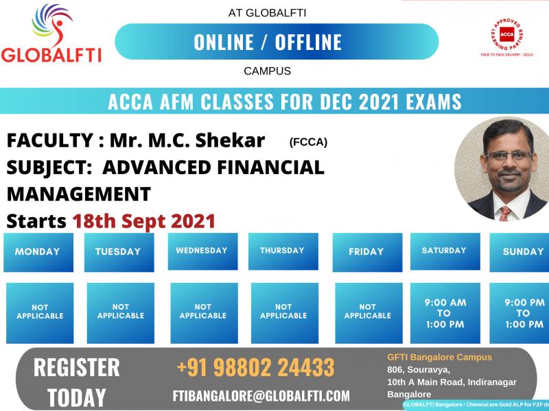 GFTI_ACCA_UK_Schedule_DEC_2021_10