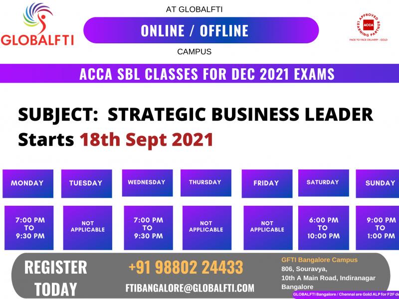 GFTI_ACCA_UK_Schedule_DEC_2021_11