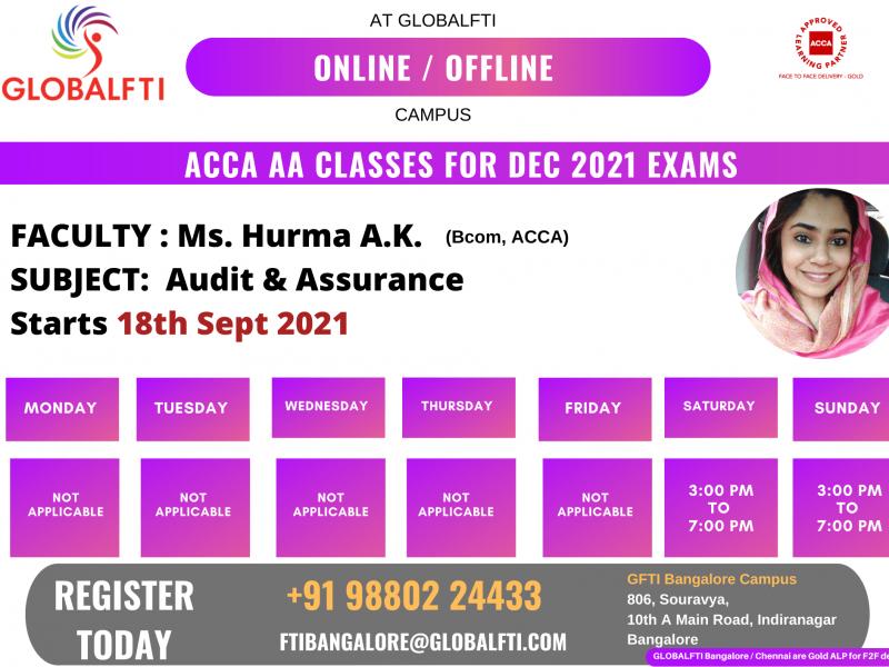 GFTI_ACCA_UK_Schedule_DEC_2021_3