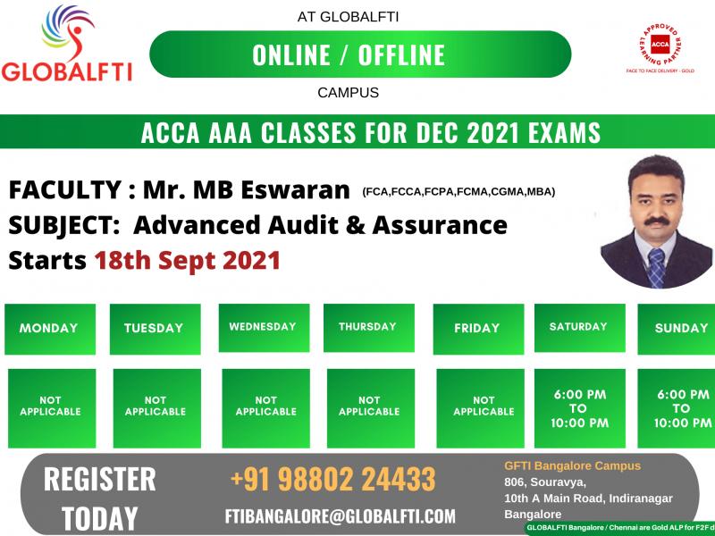 GFTI_ACCA_UK_Schedule_DEC_2021_6