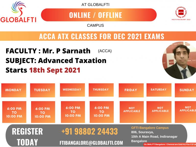 GFTI_ACCA_UK_Schedule_DEC_2021_7