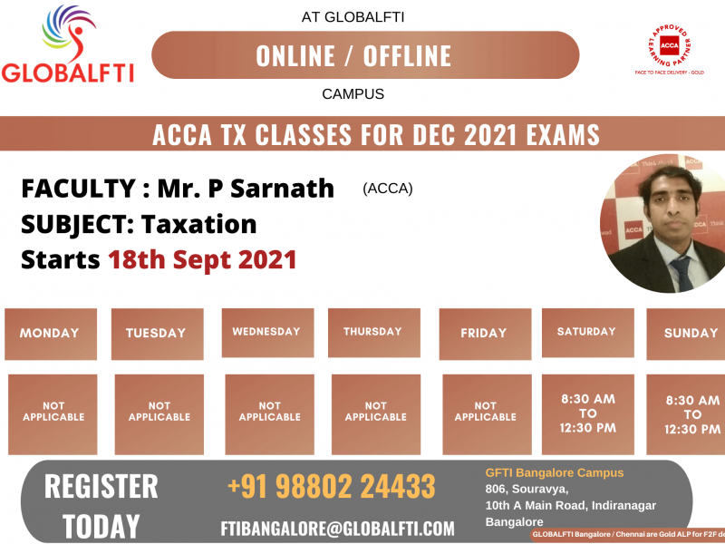 GFTI_ACCA_UK_Schedule_DEC_2021_8
